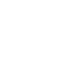 Hand-Made with Love
